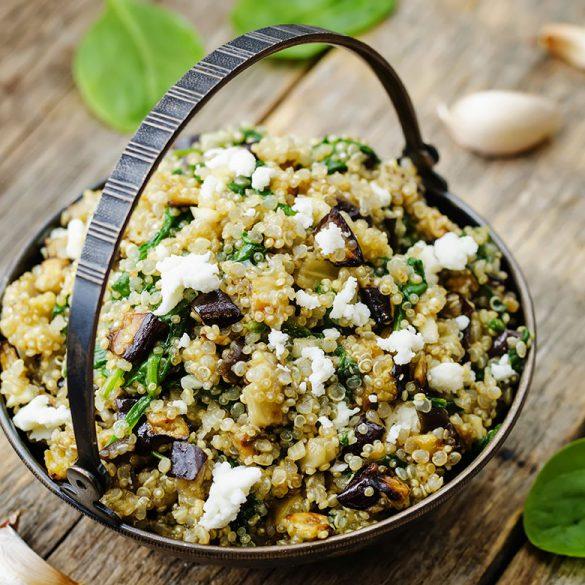 ensalada-quinoa-berenjena